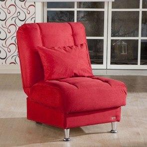 Burlington Sienna Chair And A Half By Signature Design