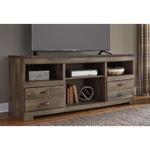 Astonishing Tv Stands And Consoles Flat Screen Tv Stands Uwap Interior Chair Design Uwaporg