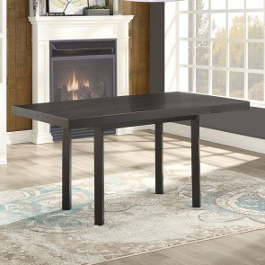 Whitesburg Rectangular Extension Dining Table By Signature