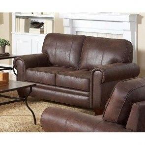 Bentley Living Room Set By Coaster Furniture Furniturepick