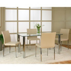 Chatham Counter Height Corner Dining Nook Set Cramco