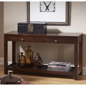 Ortanique Sofa Table By Signature Design By Ashley