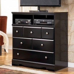Shay Dresser By Signature Design By Ashley 5 Review S Furniturepick