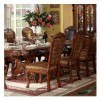 Dresden Side Chair (Set of 2)