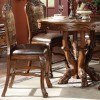 Dresden Counter Height Chair (Set of 2)