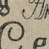 Alenya Quartz Sectional Set