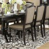 Marston Side Chair (Set of 2) by Homelegance