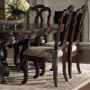 San Marino Side Chair (Set of 2) by Samuel Lawrence Furniture