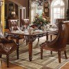 Winfred Dining Table