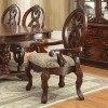 Rovledo Arm Chair (Set of 2)