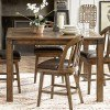 Heartland Falls Counter Height Table by Pulaski Furniture
