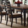 Arrow Ridge Side Chair (Set of 2)