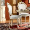 Rossella Side Chair (Set of 2) by ESF Furniture