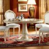 Rossella Round Dining Table by ESF Furniture