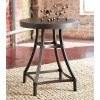 Starmore Round End Table by Signature Design by Ashley