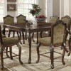 Andrea Counter Height Dining Table