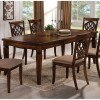 10339 Series Dining Table by Coaster Furniture