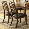 Avery Side Chair (Set of 2) by Coaster Furniture