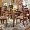 Clifton Park Rectangular Extension Table
