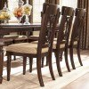 Leighton Side Chair (Set of 2)