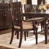 Leighton Arm Chair (Set of 2)
