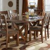 Waurika Dining Table by Signature Design by Ashley