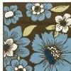 Kylee - Floral Rug