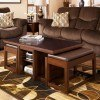 Lance Occasional Table Set