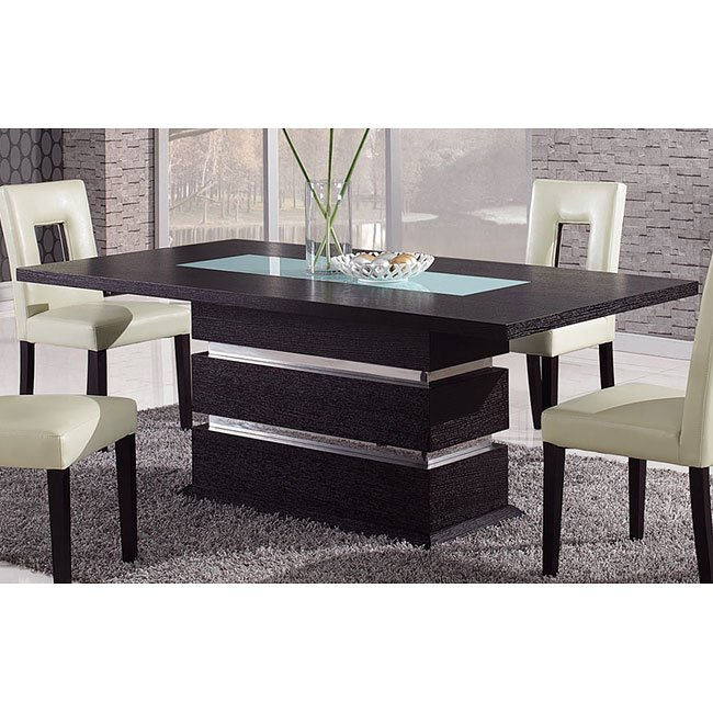 G072 Dining Room Table