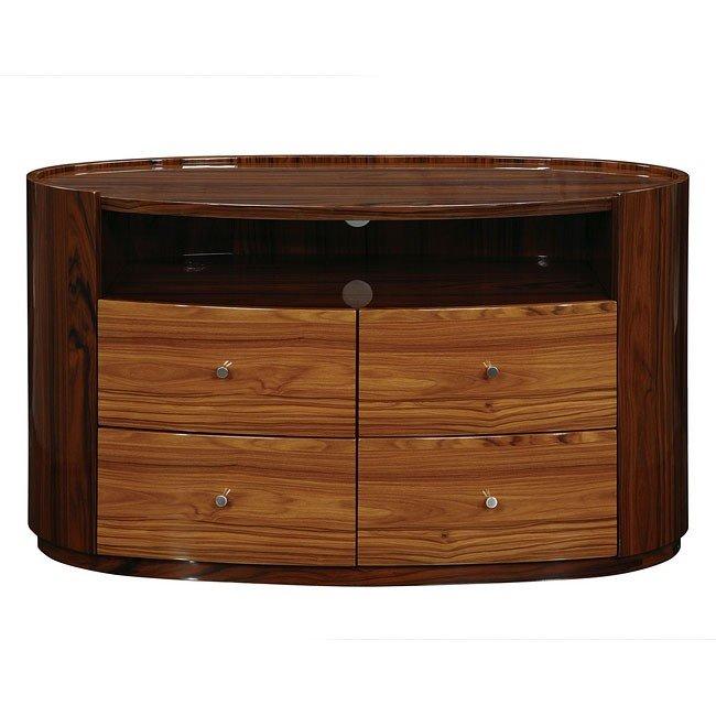 New York Kokuten Platform Bedroom Set By Global Furniture Furniturepick