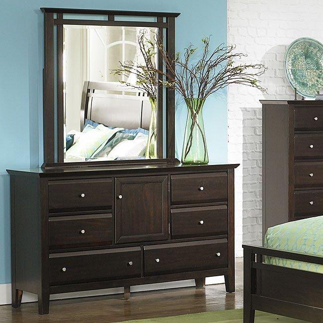 canton panel bedroom set by homelegance furniturepick. Black Bedroom Furniture Sets. Home Design Ideas