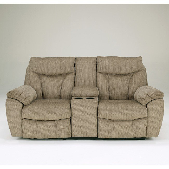Bedroom Furniture Grimsby