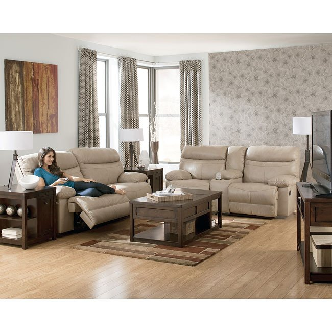 Beamard Galaxy Power Reclining Living Room Set By Signature Design By Ashley Furniturepick
