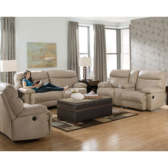 Beamard Galaxy Reclining Living Room Set Signature Design By Ashley Furniture Furniturepick