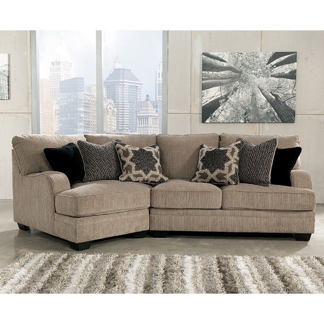 Image Result For Small Sectionals Ashley Furniture
