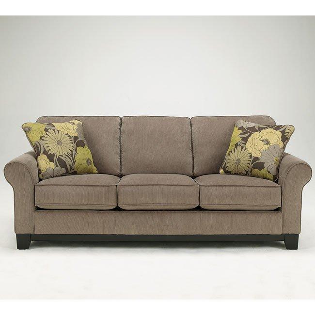 Riley Slate Sofa By Signature Design By Ashley Furniturepick