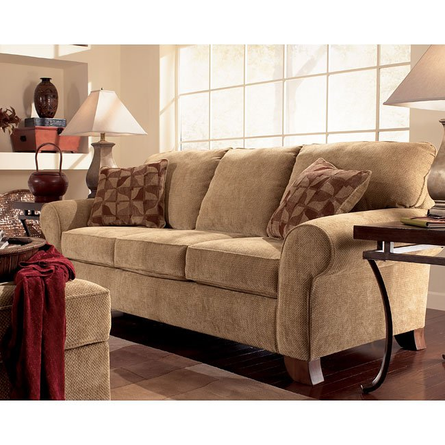 Tawny Sofa By Signature Design By Ashley
