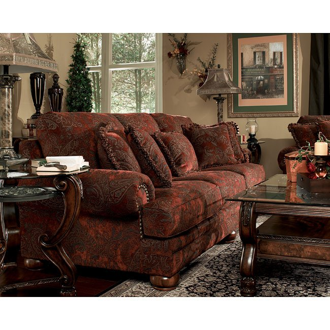 Excellent Burlington Sienna Sofa Gmtry Best Dining Table And Chair Ideas Images Gmtryco