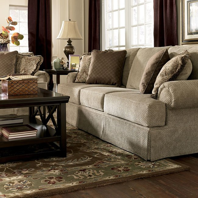 Stupendous Sheffield Platinum Sofa Home Interior And Landscaping Ponolsignezvosmurscom
