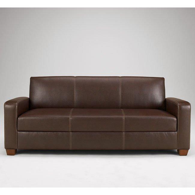 Attirant Mia   Bark Flip Flop Sofa W/ Storage