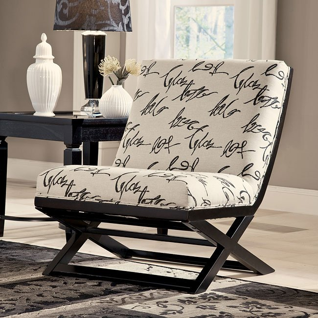 Accent Chairs and Table