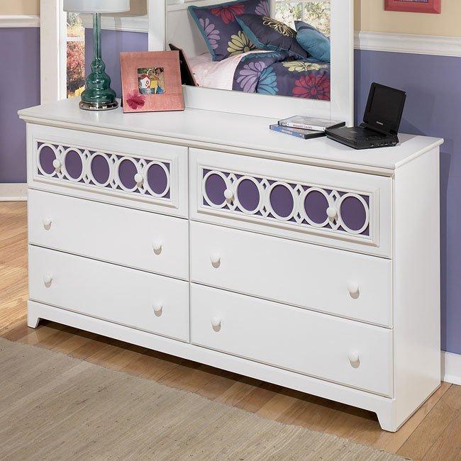 Zayley Panel Bedroom Set Signature Design By Ashley