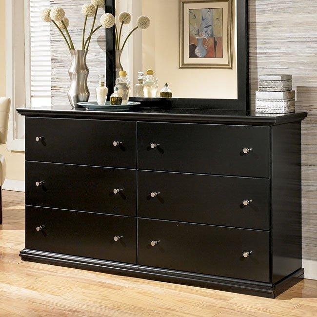 Maribel Dresser Signature Design By Ashley Furniture Furniturepick