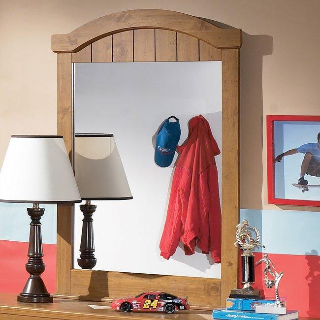 Stages Twin Twin Loft Bedroom Set Signature Design By Ashley Furniture Furniturepick