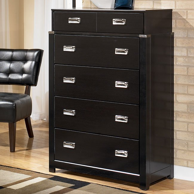 Diana chest signature design by ashley furniture for Diana bedroom set