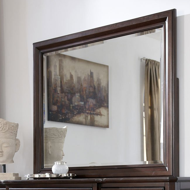 Larimer Bedroom Set By Millennium