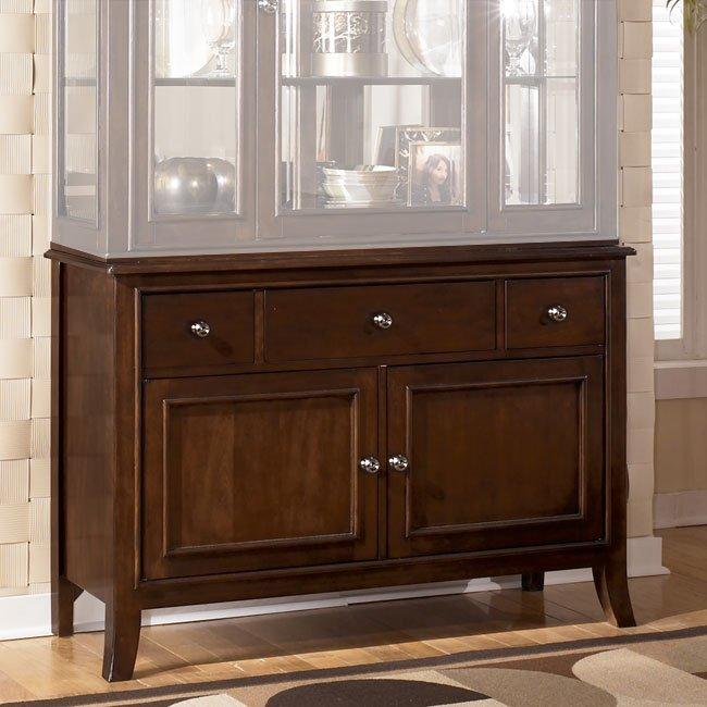 Ashley Furniture Catalogue: Martini Studio Dining Room Set Signature Design By Ashley