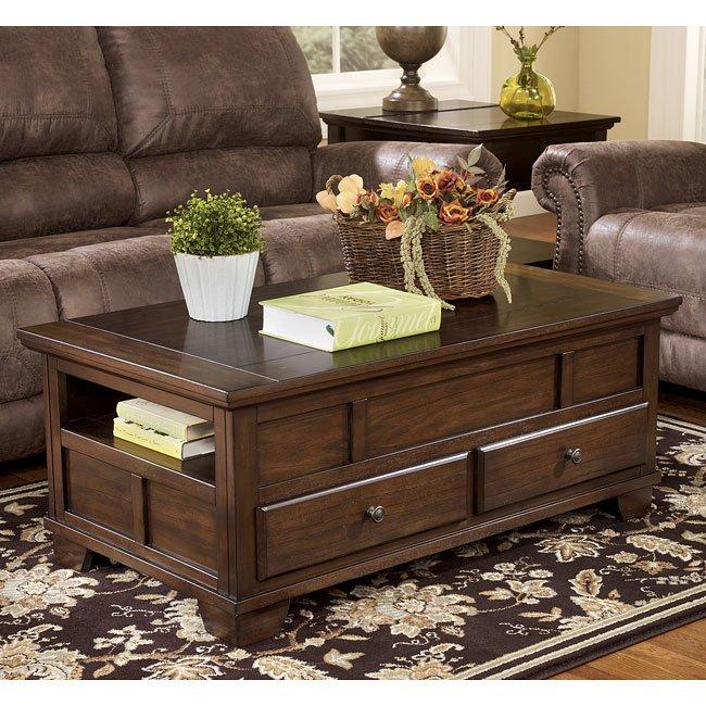 Remarkable Yancy Walnut Reclining Living Room Set Alphanode Cool Chair Designs And Ideas Alphanodeonline