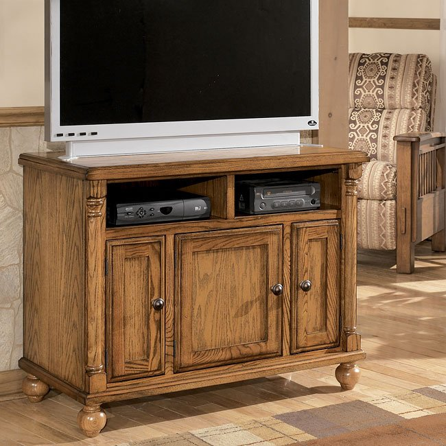 Holfield 42 Inch Tv Stand Signature Design By Ashley Furniture