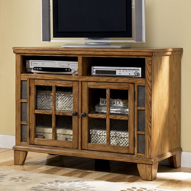 Kinley Small Tv Stand Signature Design By Ashley Furniture